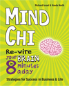 Mind Chi Book Cover Image